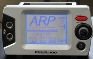 ARP Wave Device