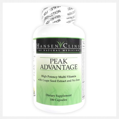 peakadvantage1