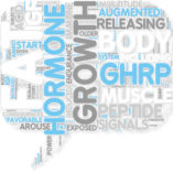 Growth Hormone (IGF-1)