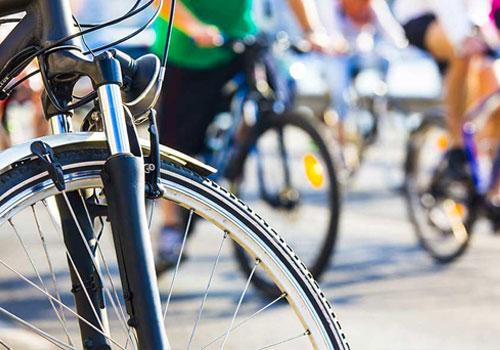Bike Accident | Clark Hansen, NMD: Naturopathic Doctor Scottsdale, AZ