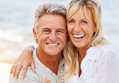 Testosterone For Women | Clark Hansen, NMD: Naturopathic Doctor Scottsdale, AZ